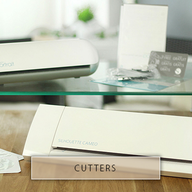 HappyFabric Cutters