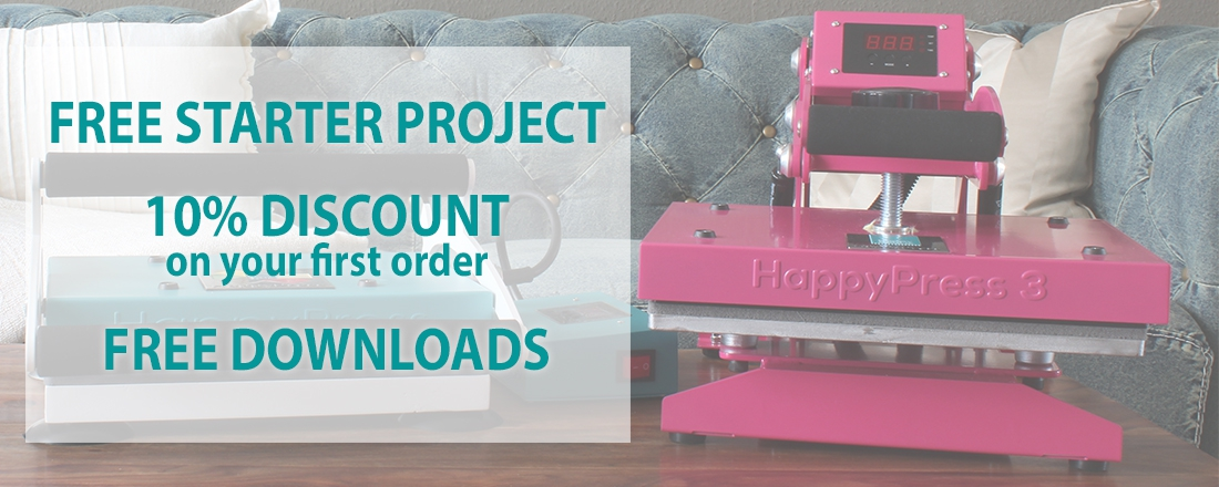 Register-your-heat-press